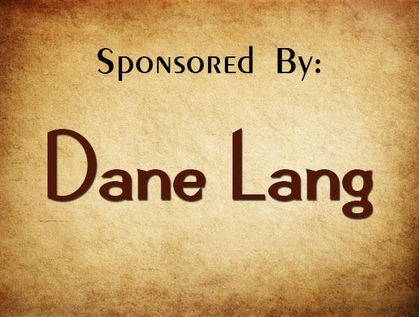 Show-Sponsor_Iowa_Dane-Lang