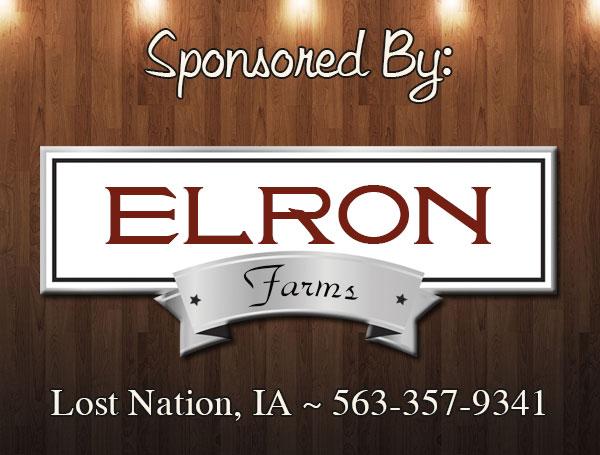 Show-Sponsor_Iowa_Elron
