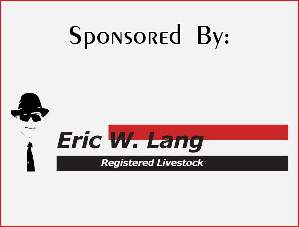 Show-Sponsor_Iowa_Eric-Lang
