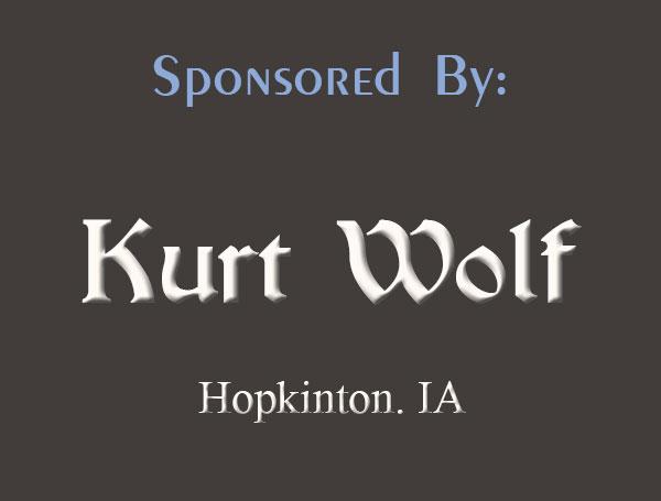 Show-Sponsor_Iowa_Kurt-Wolf