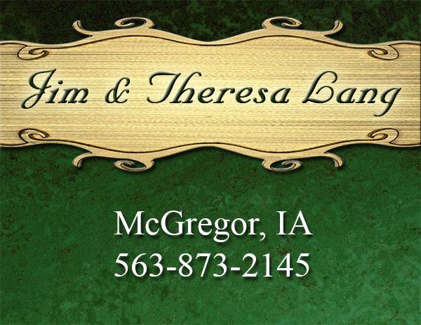 Show-Sponsor_Lang,Jim-&-Theresa
