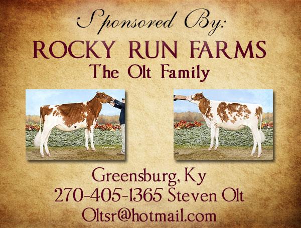 Show-Sponsor_KY_2018_Rocky-Run-Farms