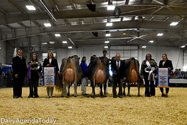 SC and Grand OPEN Show-20
